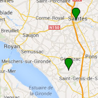 Aservis Charente-Maritime